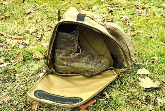 Hazard_4_boot_bunker_7