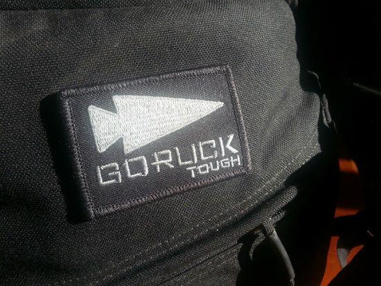TLW_Goruck8