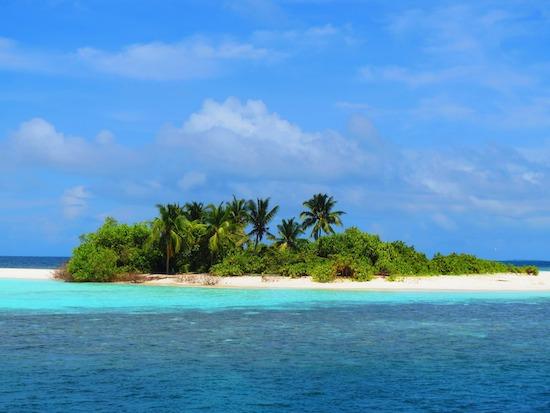 desert_island