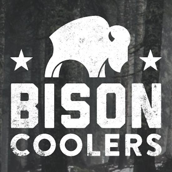 Bison_hsgi_cooler_3
