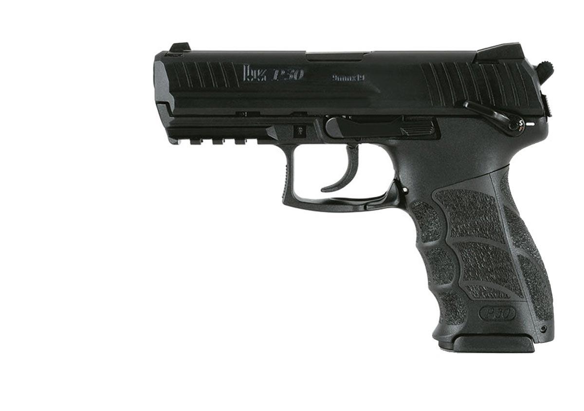 HK-P30-V3