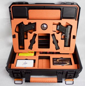 Peak-Case-Rigid-Handgun-1