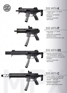 sig sauer vs atf on pause pending third muzzle brake classification