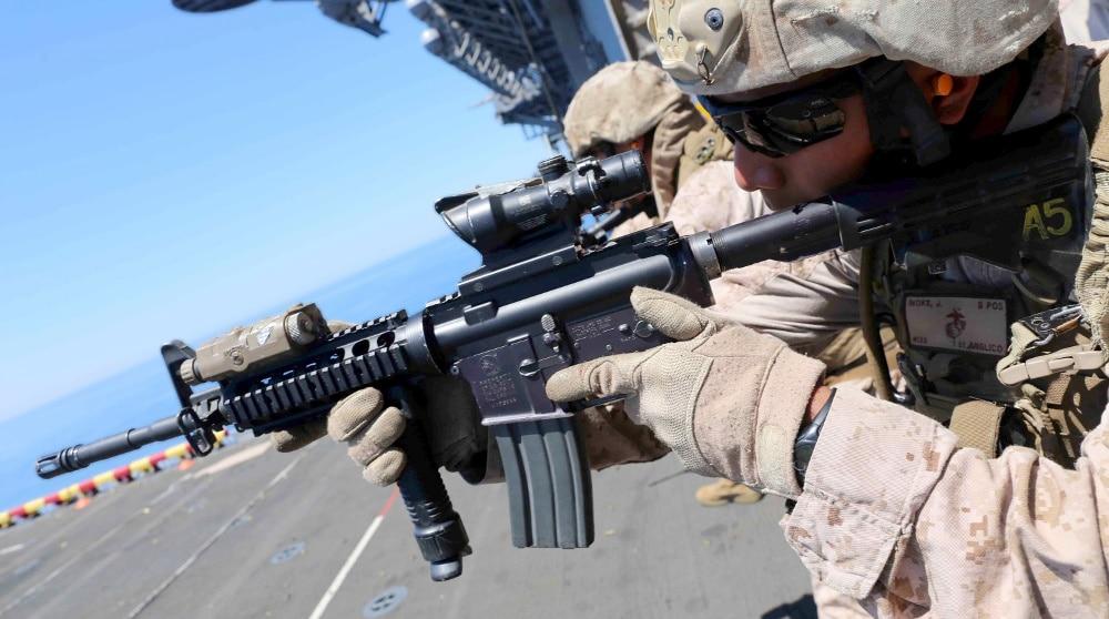 VINCES GUNS amp AMMO  RIVERVIEW FL 33578