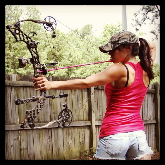 how to get bow hunting licences nsw