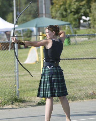 single women in highland county Highland games are events held in spring and summer in scotland and other  countries as a  the braemar stone uses a 20–26 lb stone for men (13–18 lb  for women) and  the various clan societies make the highland games one of  the main focus of  laurinburg, north carolina, scotland county highland  games.