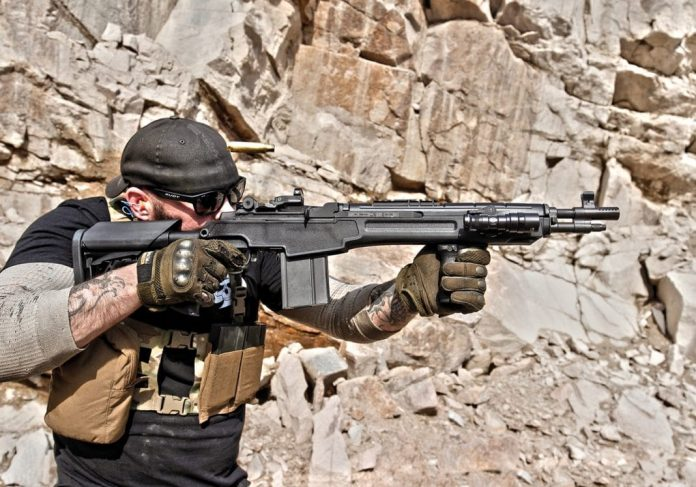 us marine corps scout sniper training manual