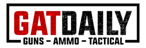 Guns Ammo Tactical Daily Gear Blog