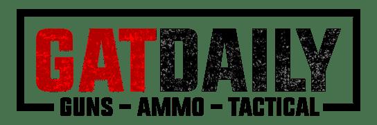 family defender.com gun giveaway